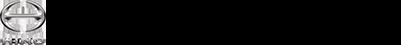 岡山日野自動車株式会社